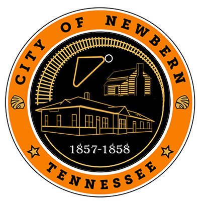 City of Newbern